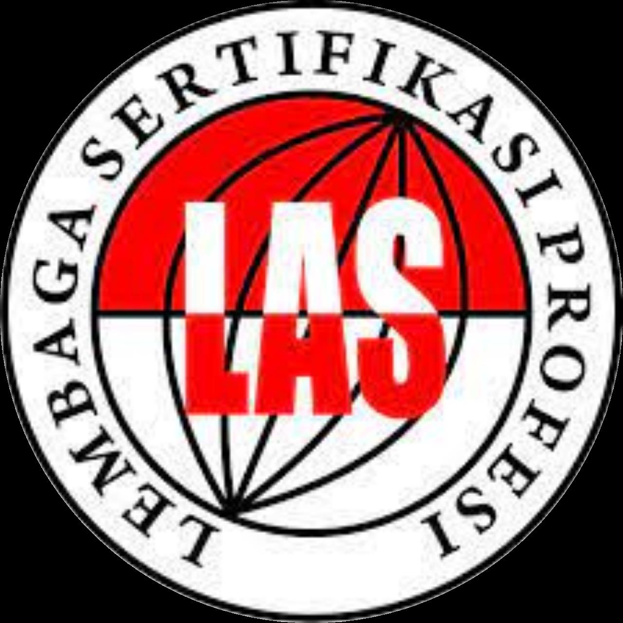 LSP-LAS